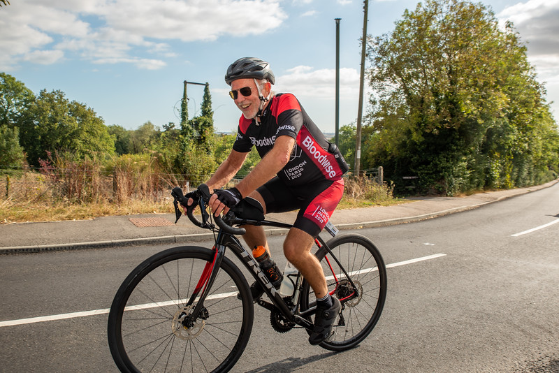 Bloodwise-PedaltoParis-2019-056.jpg