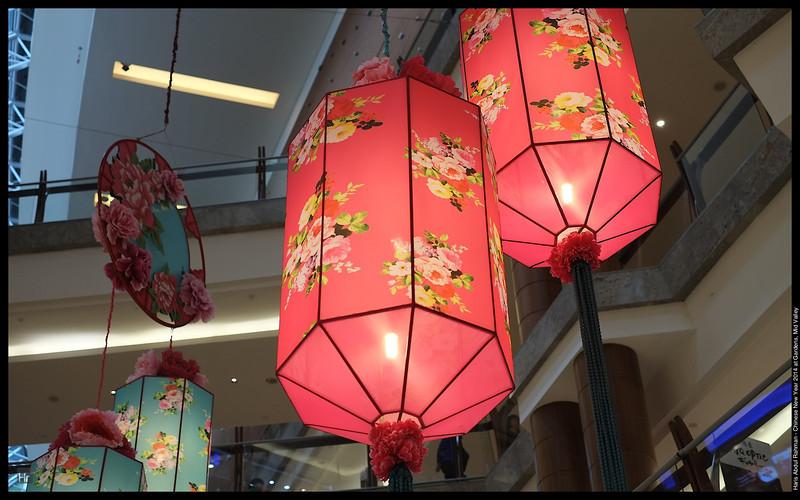 140114 Gardens CNY 1.jpg
