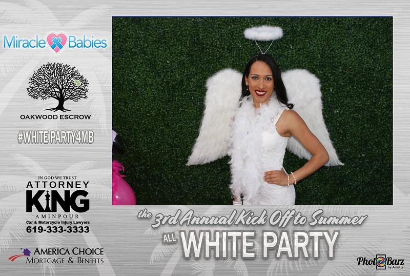 WHITE PARTY (37).jpg