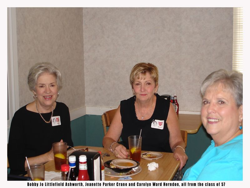 Luncheon - Sep 21, 2005 - Danna - 052 copy.jpg