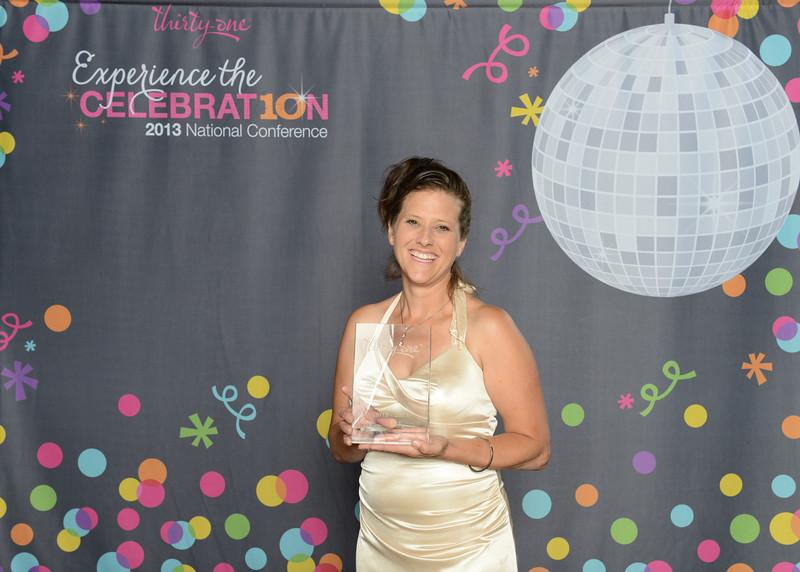 NC '13 Awards - A2-045.jpg
