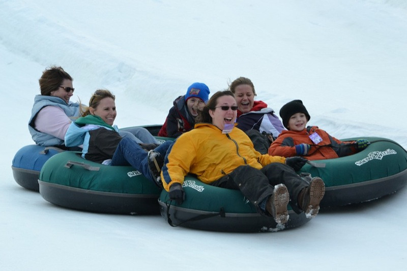 Snow_Tubing_at_Snow_Trails_017.jpg