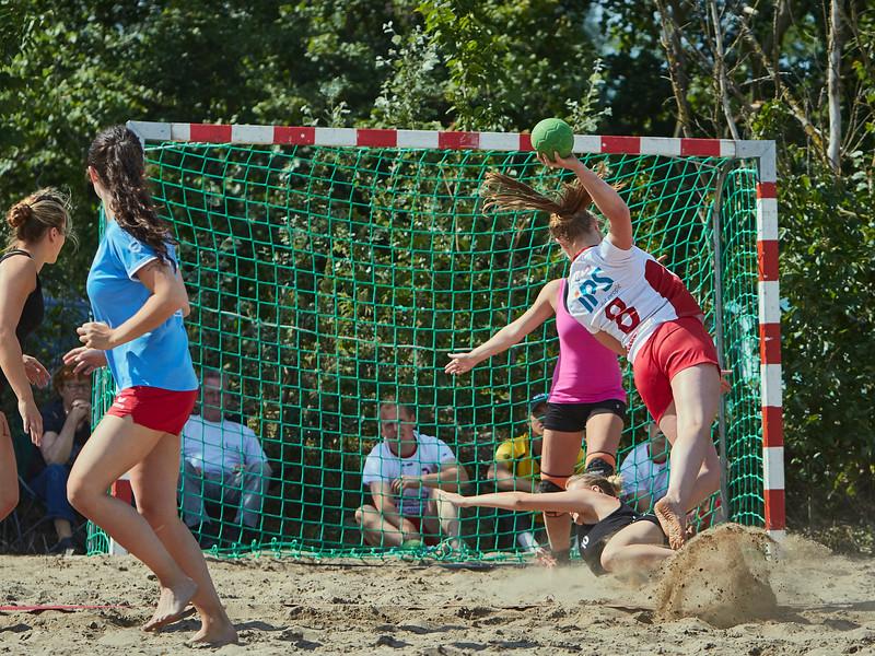 Molecaten NK Beach handball 2015 img 556.jpg