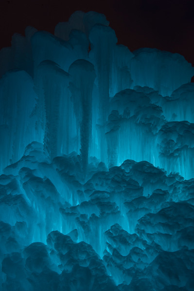 20140204 Midway Ice Castle 059.jpg