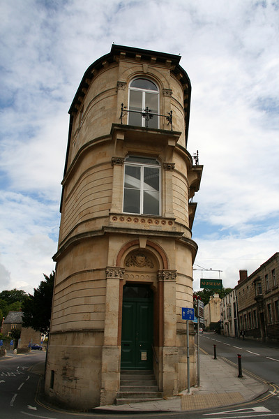 Frome04.jpg