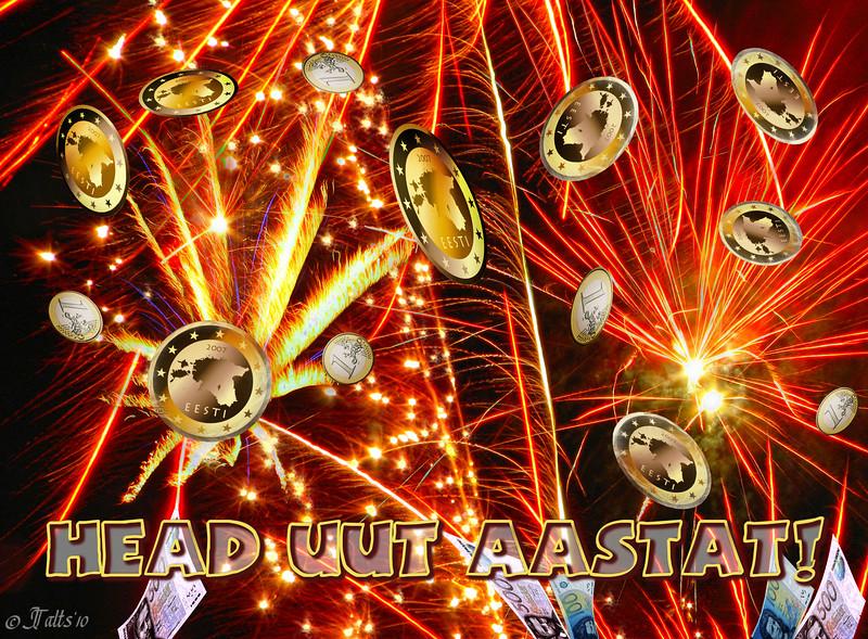 head uut aastat 2010.jpg