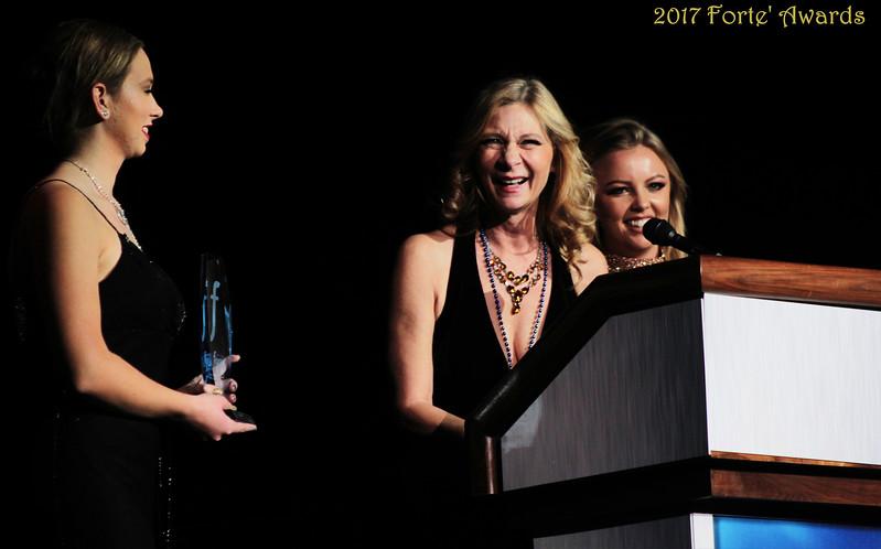 2017 Forte Awards Gala 270 (2)-2-18.JPG