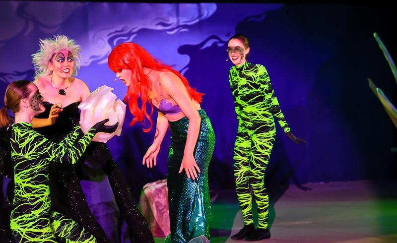 3-12-16 Opening Night Little Mermaid CUHS-0334.jpg