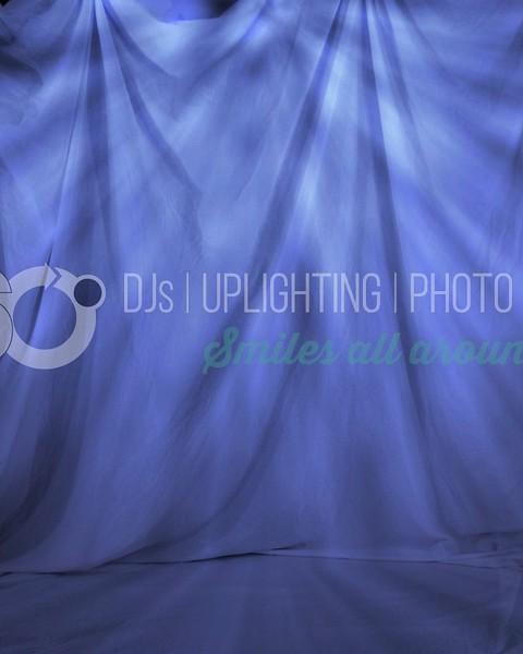 Blue Radiant_batch_batch.jpg