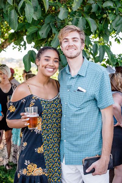 Adam and Christina-373.jpg
