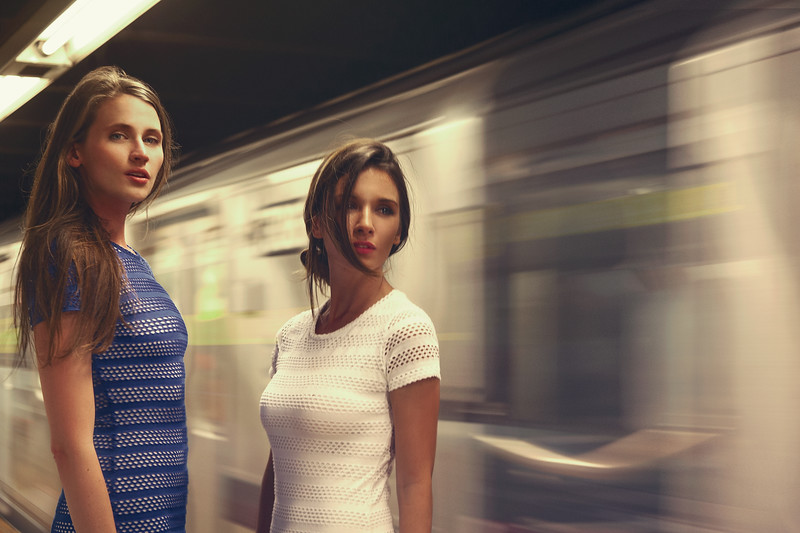 Urban Dolls - 11 - 3740.jpg