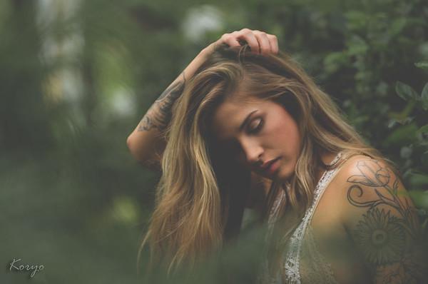 Modeling Portfolios