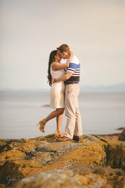 Baby Shower; Engagement Session; Mount Washington HCP Gardens; Chinese Village; Victoria BC Wedding Photographer-95.jpg