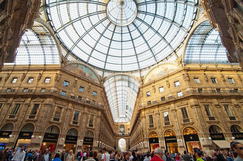Italy-Milano-9140.jpg