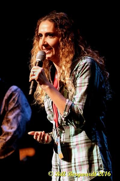 Stella Stevens - Charley Pride 2016 031.jpg