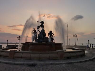 San Juan 02/27/2010 - 02/28/2010