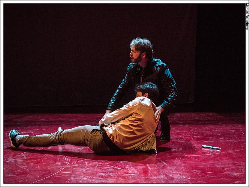 Othello.7136.1.jpg