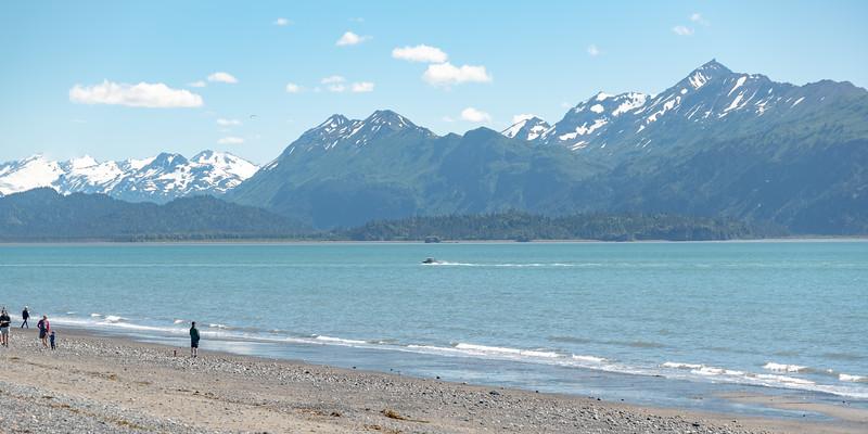 AlaskaSummer2018-1386.jpg