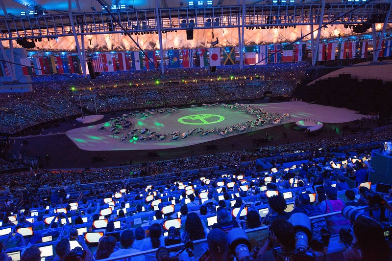 Rio Olympics 05.08.2016 Christian Valtanen DSC_4550-2