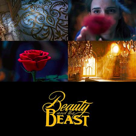 beauty & Beast 4.png