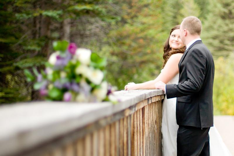 denver wedding photographer-21.jpg