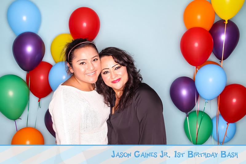 Jason's 1st Birthday-074.jpg