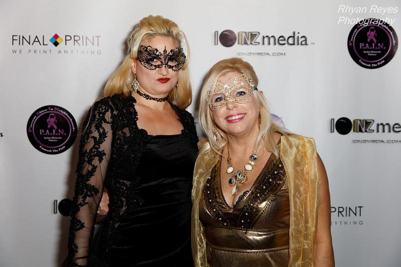 EDMTVN_Halloween_Party_IMG_1461_RRPhotos-4K.jpg