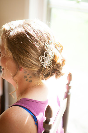 Erin-Blair-Wedding