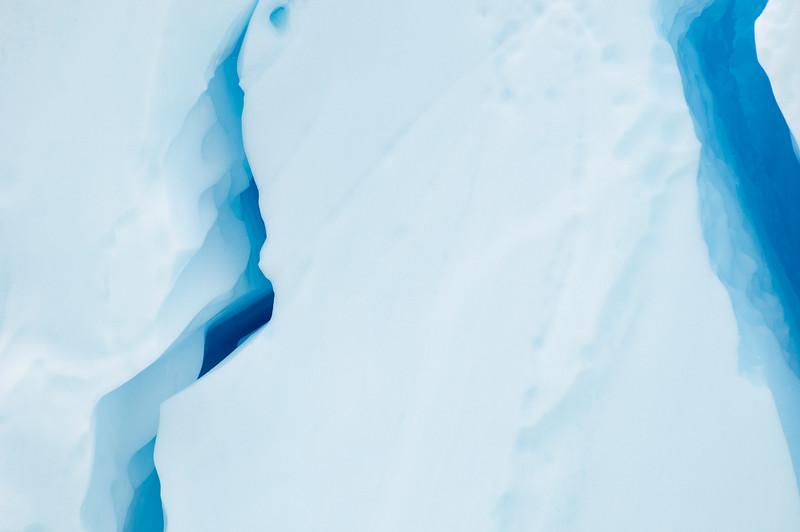 Antarctica 2015 (29 of 99).jpg