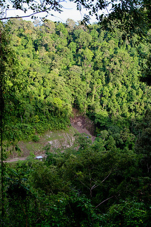 Mt. Palay-palay