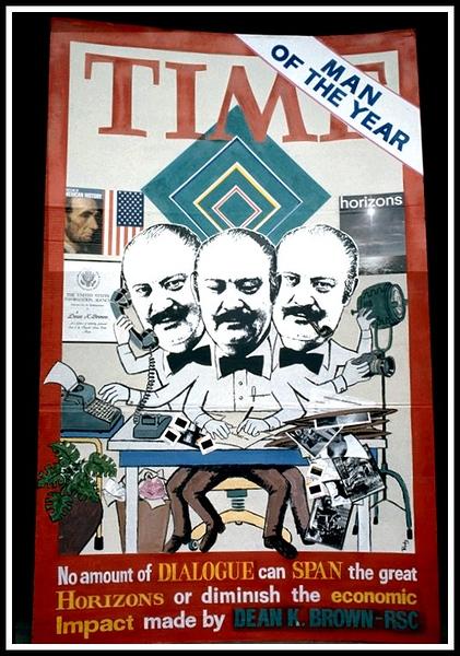 1975 RSC Time cover.jpg