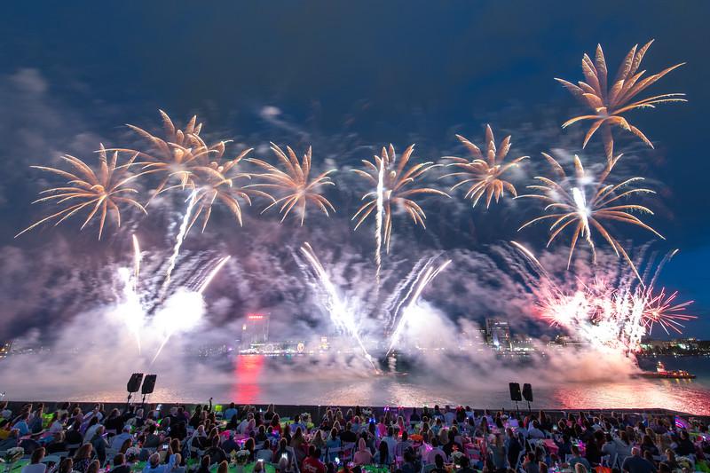 2019 Ford Fireworks -328.jpg