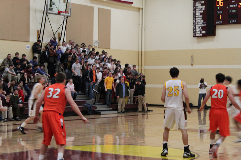 Varsity Basketball (10).JPG