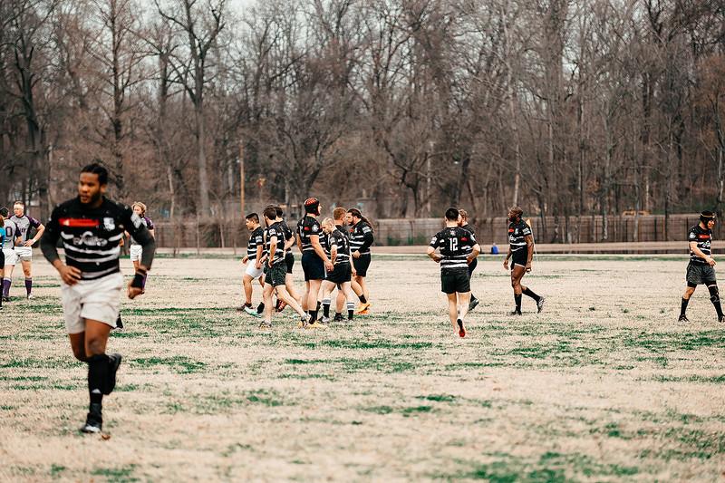 Rugby (ALL) 02.18.2017 - 1 - FB.jpg