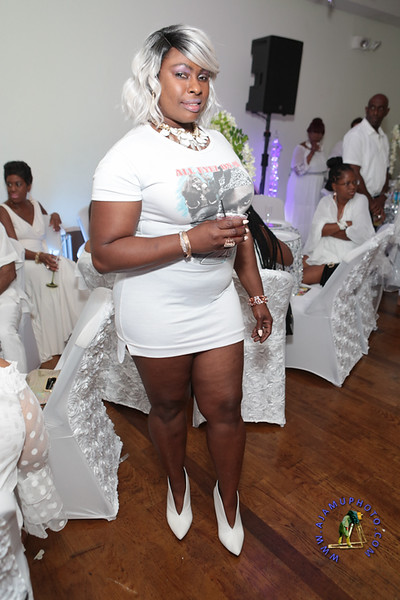 SHERRY SOUTHE WHITE PARTY  2019 re-96.jpg