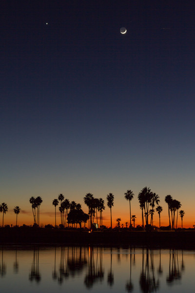 HOBY Cal-Central 2012-55.jpg
