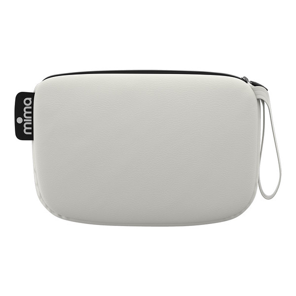 Mima_Accessories_Product_Shot_Clutch_Snow_White.jpg