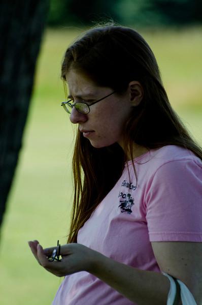 2012 Elsinboro Day065.jpg