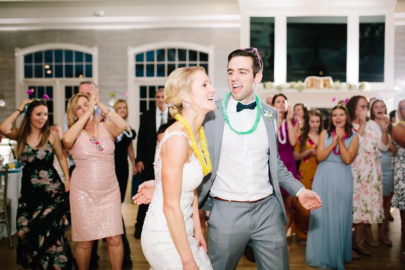Kira and Kevin Wedding Photos-902.jpg