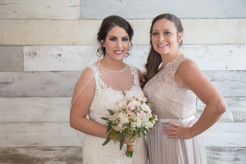Houston Wedding Photography ~ Audrey and Cory-1200-3.jpg