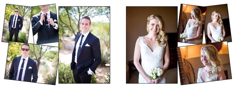 Downing, Karen & Steve Wedding12.jpg