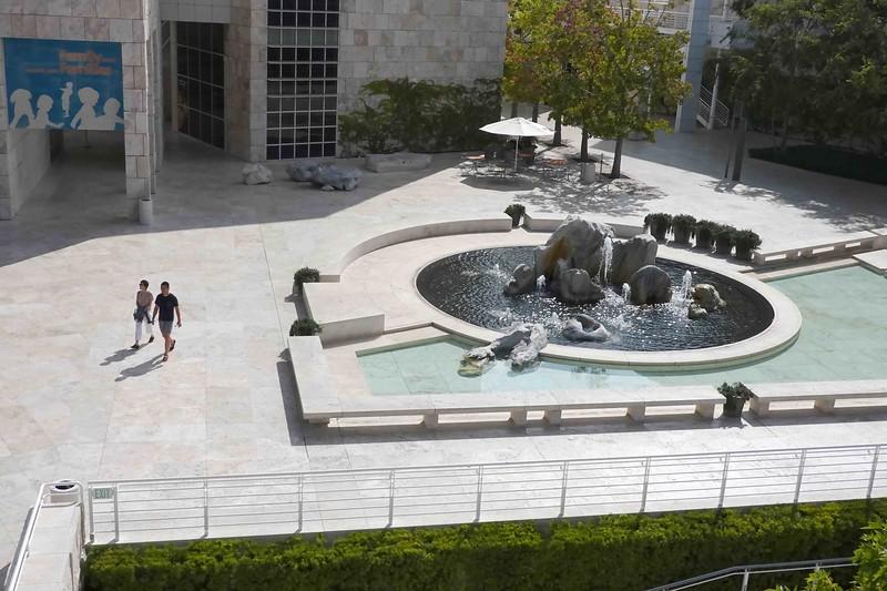 DSC00174 Fountain.jpg