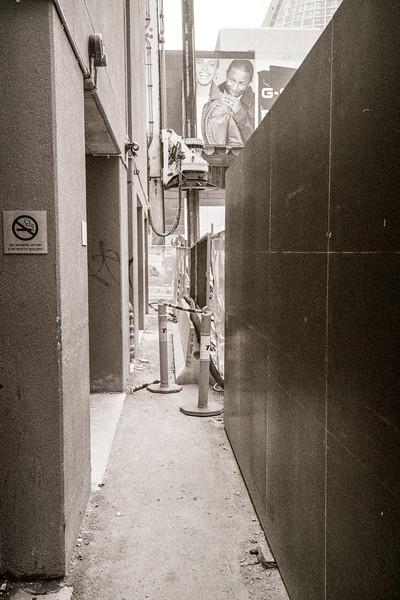 15 Little Latrobe Street