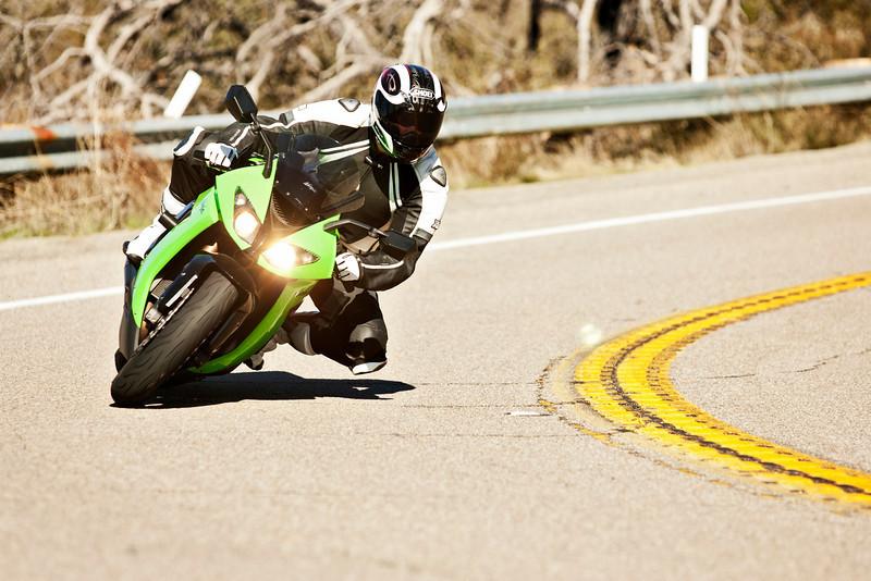 20110101_Palomar Mountain_0141.jpg