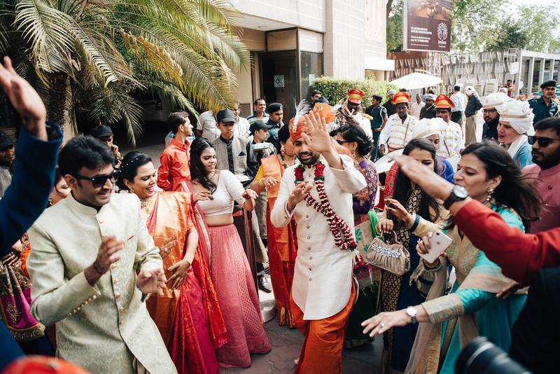 Poojan + Aneri - Wedding Day D750 CARD 1-1986.jpg