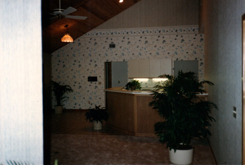 1985_Fall_Chicago_and_Longwood_New_House_0038_a.jpg
