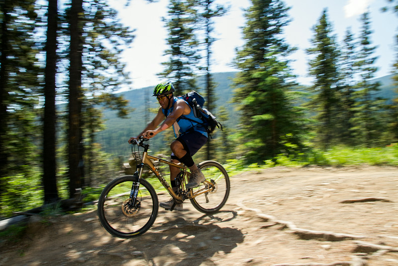 Banded Peak Challenge 2014-775.jpg