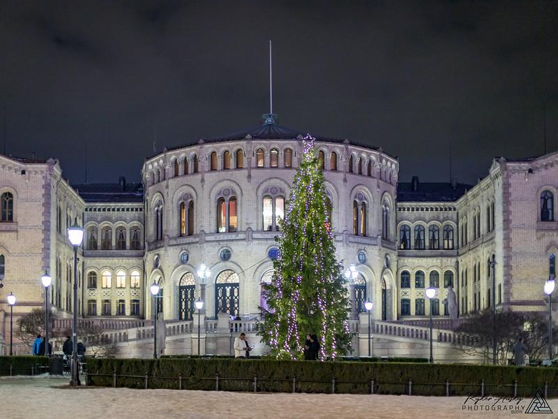 Norway 2018-350.jpg