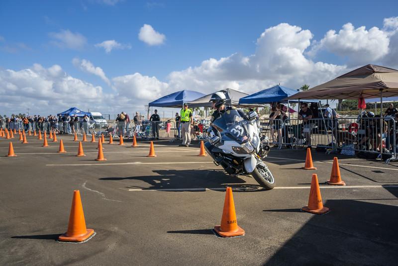 Rider 33-32.jpg