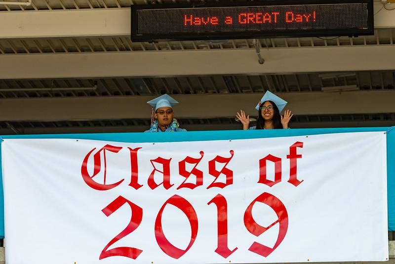 Hillsdale Graduation 2019-19868.jpg